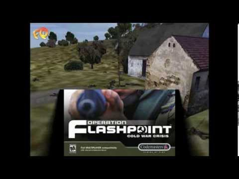 download operation flashpoint cold war crisis patch 13
