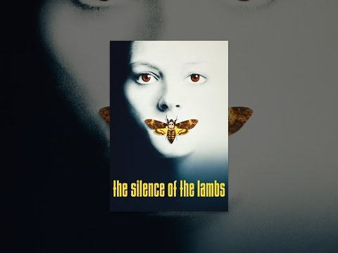 The Silence Of The Lambs Mp3