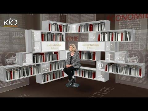 Marie Jo Thiel : La dignité humaine