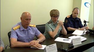 Новгородские работодатели задолжали по зарплате более 60 миллионов