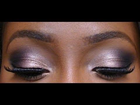 Slim Lip Pencil by NYX Professional Makeup #11