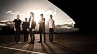 Armor For The Broken - Gold Rush (New Song 2011)(+Lyrics) HQ