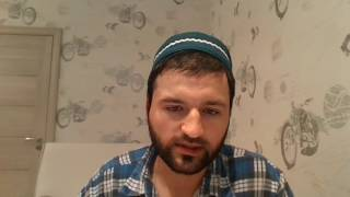 Таджик ответил Чеченцев