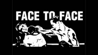 AOK - Face to Face