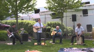 Sign of the Gypsy Queen, April Wine cover
