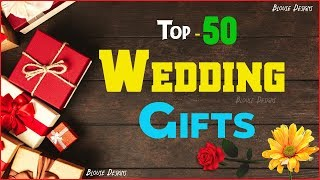 Wedding gifts, Wedding gifts ideas, Unique wedding gifts, Anniversary gifts, Gifts