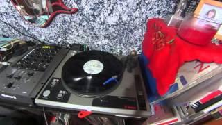 jon secada otro dia mas sin verte extended spanisn dance mix vinyl