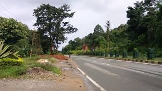 preview picture of video 'Journey to meghalaya'