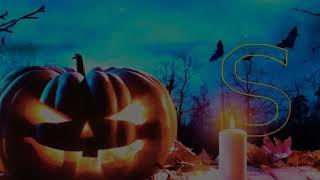 Wubbaduck & Monxx - Sleepless Nights
