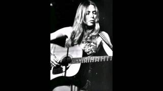 Joni Mitchell: For the Roses, 1974.02.03