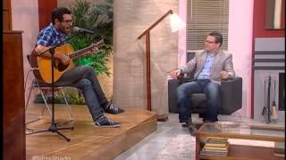 Feliz Sábado - Felipe Valente - Jamais