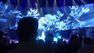Celine Dion - My Heart Will Go On (March 9, 2019)