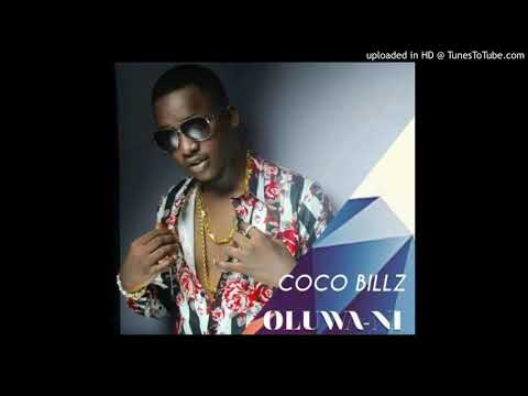 CoCo-Billz OLUWA Ni, Shout Out To Yahoo