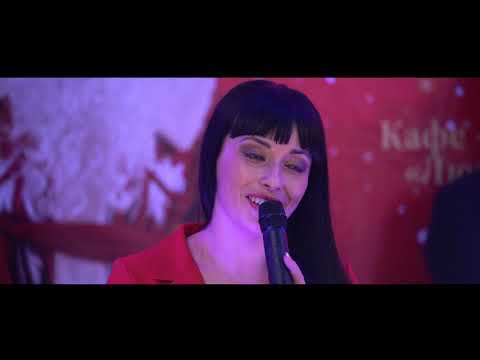 Ведуча Тетяна Ковальська, відео 3