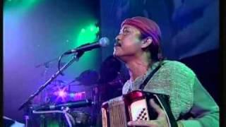 Carabao - Ham Thiam / คาราบาว - หำเทียม