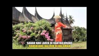 Download lagu Deanda Pulang Basamo Mp3