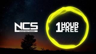 ELEKTRONOMIA - LIMITLESS [NCS 1 Hour]
