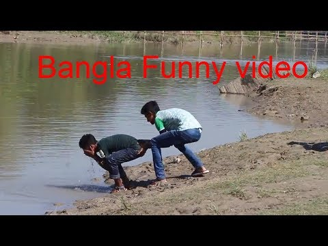 Funny Videos 2018 ǀ People doing stupid things compilation part-03