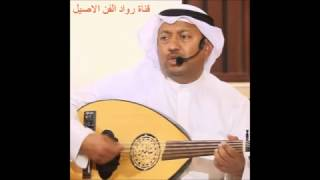 فيصل السعد - ابو قذيله+ اهلا يابو قذله تحميل MP3
