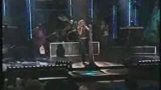 Joss Stone - Victim Of A Foolish Heart (traducido al español)