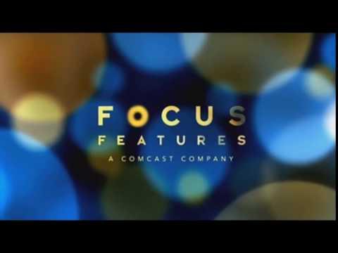 Focus Features - Intro|Logo: