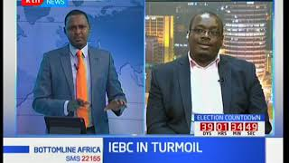 Bottomline Africa: Lessons Kenyans should learn from Ghana