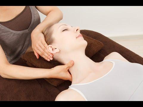 Лечения сустава по методу бубновского