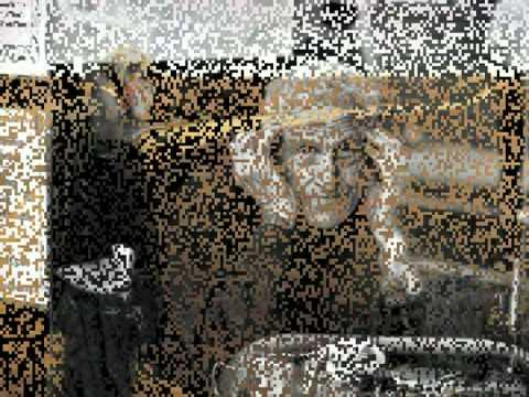 ivano fossati - lunaspina (con testo)