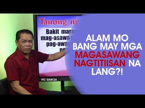 Ehersisyo upang mangayayat para sa isang buwan image