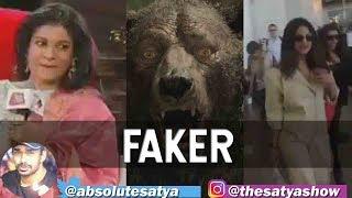 Faker | Viral Fuddu