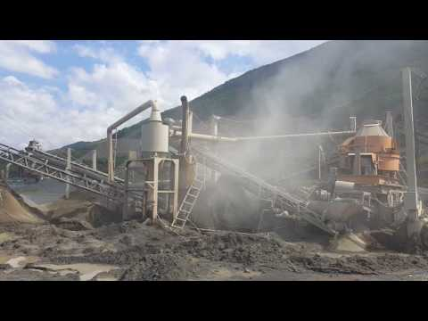 """Tam Đảo (Vĩnh Phúc): Công ty Bảo Quân """"núp bóng"""" tận thu để khai thác khoáng sản trái phép?"""