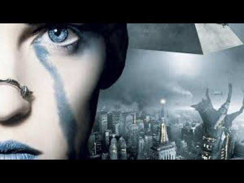 """Фантастика """"ВОЙНА МИРОВ : Бессмертные"""" --- Fiction """"war of the WORLDS : the Immortal"""""""