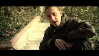 Video 849185 - Jdu Kreslit Rap (official music video)
