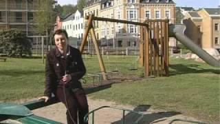 preview picture of video 'Markneukirchen - Der Musikinstrumentenbau und seine Geschichte'