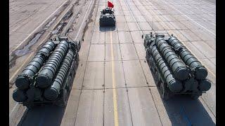 Hamshahri (Иран): за экспорт российского вооружения - «достанется» даже союзникам!. Hamshahri, Иран.