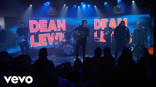 Dean Lewis   Stay Awake (Live From Jimmy Kimmel Live!  2019)