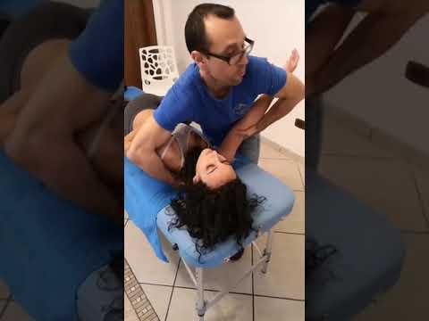 Lombalgia come causa di mal di schiena