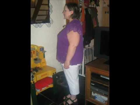 Ctv perte de poids