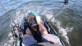 topwater pdl kayak - Thủ thuật máy tính - Chia sẽ kinh