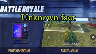 rivival point unknown fact 😱 || #shorts #short