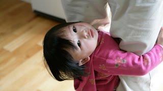 Aider l'enfant anxieux ou dépressif