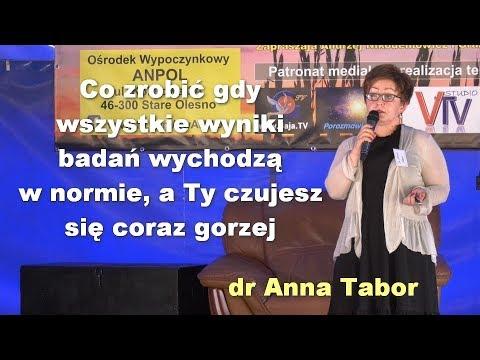 Lіkar Yaky lіkuє żylaki
