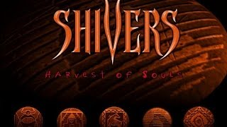 Shivers 2 soundtrack