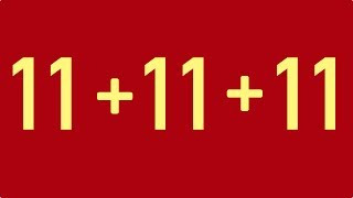 6 ПРОСТЫХ ГОЛОВОЛОМОК ИЗ 17 ВЕКА, КОТОРЫЕ ВАМ НЕ ОТГАДАТЬ