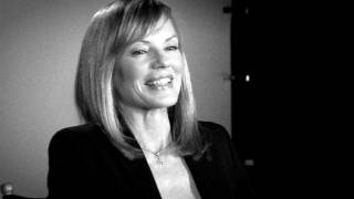CSI : You Ask, They Tell : Marg Helgenberger