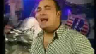 تحميل اغاني Jalal Hamdaoui Golo hey MP3