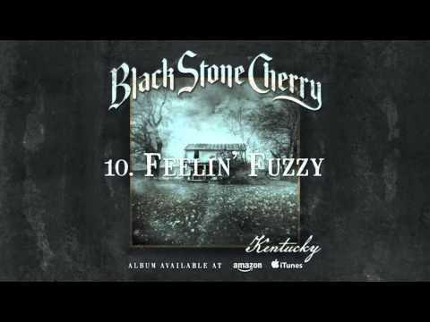 Música Feelin' Fuzzy