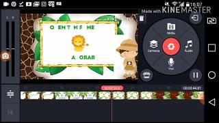 Como Fazer Um Convite Animado No Celular Free Video Search Site