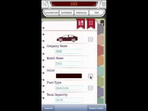 Video of AUTOIST DIARY PRO - CAR & BIKE