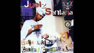 Juelz Santana - Freestyle (Back Like Cooked Crack Vol. 1)
